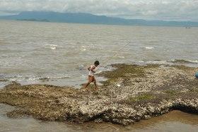 Kampot i Kep (17)