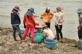Kampot i Kep (20)