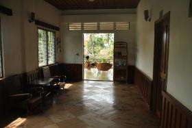 Kampot i Kep (2)
