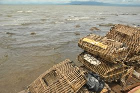Kampot i Kep (28)