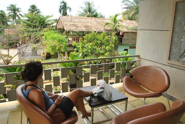 Kampot i Kep (3)