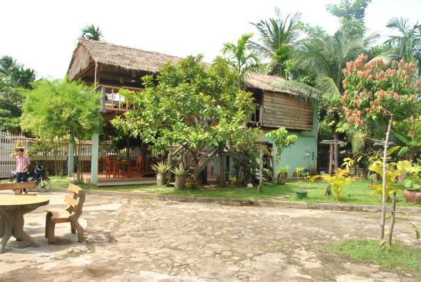 Kampot i Kep (5)