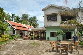 Kampot i Kep (6)