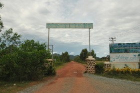 Kampot i Kep (63)