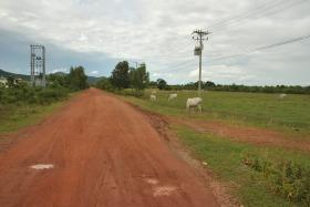 Kampot i Kep (64)
