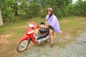 Kampot i Kep (66)