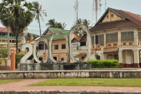 Kampot i Kep (69)