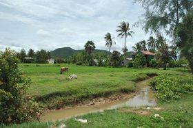 Kampot i Kep (7)
