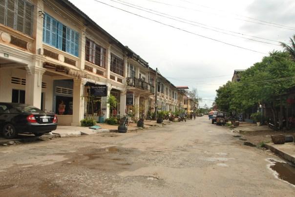 Kampot i Kep (75)