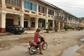 Kampot i Kep (77)