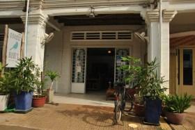 Kampot i Kep (85)