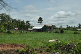 Kampot i Kep (9)
