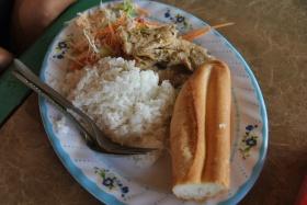 Koh Rong (61)