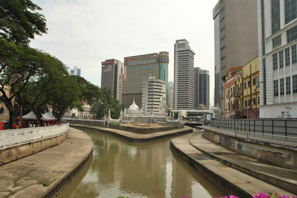 Kuala Lumpur (105)