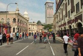 Kuala Lumpur (107)
