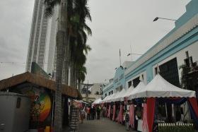 Kuala Lumpur (11)