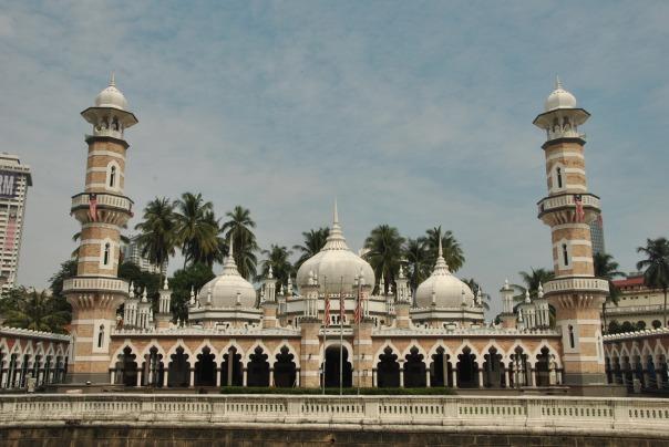 Kuala Lumpur (110)