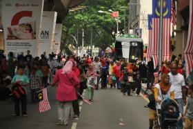Kuala Lumpur (113)