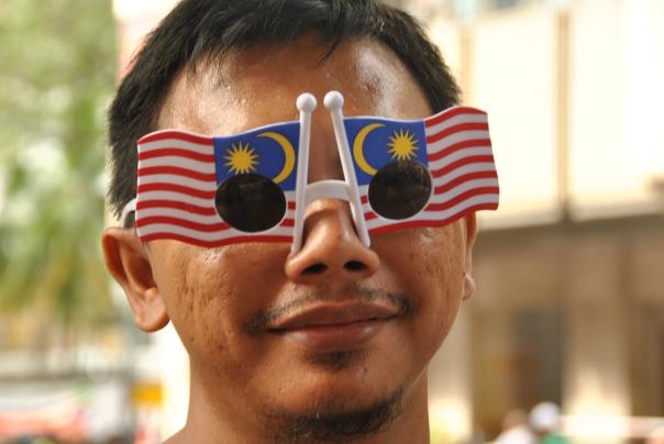 Kuala Lumpur (114)