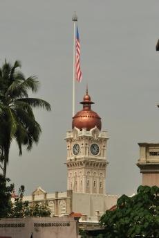 Kuala Lumpur (116)