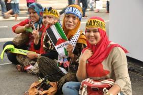 Kuala Lumpur (117)