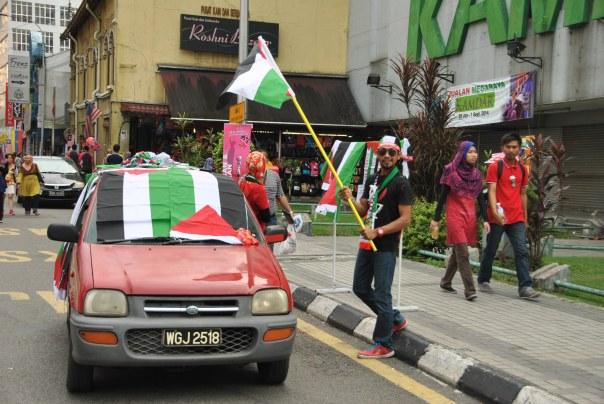 Kuala Lumpur (118)