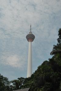 Kuala Lumpur (120)