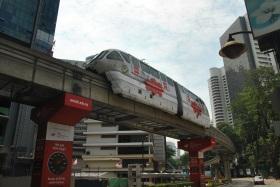 Kuala Lumpur (121)