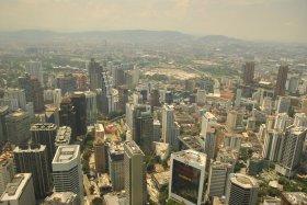 Kuala Lumpur (134)