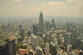 Kuala Lumpur (135)