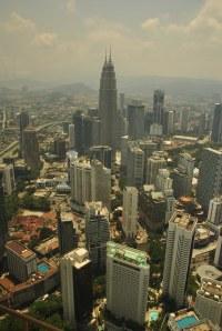 Kuala Lumpur (142)