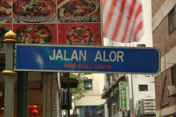 Kuala Lumpur (152)
