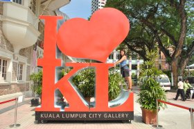 Kuala Lumpur (164)