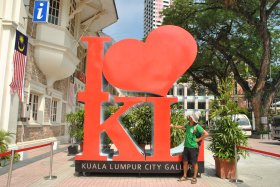Kuala Lumpur (167)