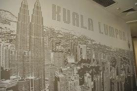 Kuala Lumpur (170)