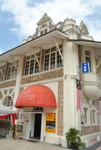 Kuala Lumpur (185)