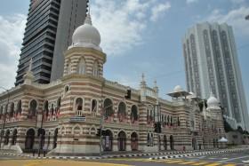 Kuala Lumpur (186)