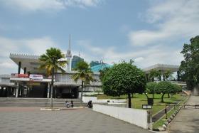 Kuala Lumpur (189)