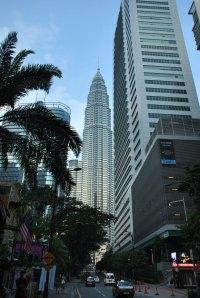 Kuala Lumpur (225)