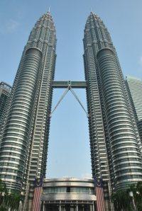 Kuala Lumpur (230)