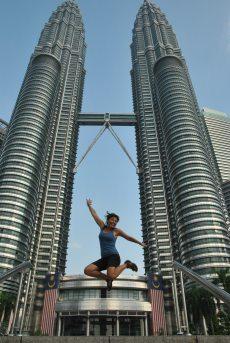 Kuala Lumpur (234)