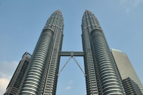 Kuala Lumpur (235)
