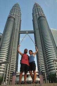 Kuala Lumpur (238)