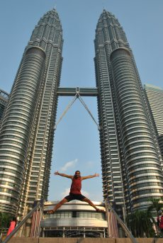 Kuala Lumpur (243)