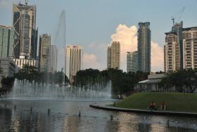 Kuala Lumpur (257)