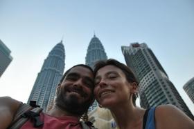 Kuala Lumpur (258)