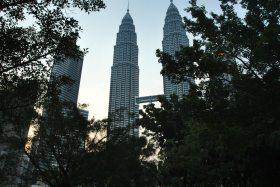 Kuala Lumpur (265)