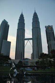 Kuala Lumpur (268)
