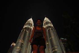 Kuala Lumpur (286)