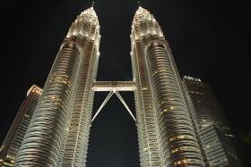 Kuala Lumpur (287)